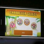 $9.99 iPhone games from Sega, Pangea & Digital Legends