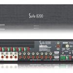 ADA receiver dones eight zones of audio goodness