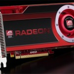 AMD officially launches the Radeon HD 4850 and 4870 video cards