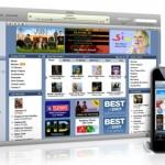 Apple's iTunes store serves 5 billionth song