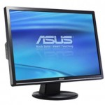 ASUS DisplayLink LCDs get ship date