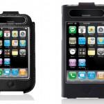 Belkin announces full line of iPhone 3G cases