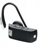 BlueAnt updates popular Bluetooth headset