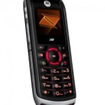 Boost drops rugged Motorola handset into line up