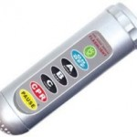 LED CPR flashlight: Never leave home without it