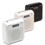 Pure One Mini: Portable DAB radio