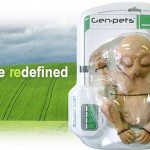 Genpets: Horrifying genetically modified life