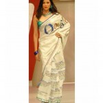 Google Sari: Your search reveals lady parts beneath