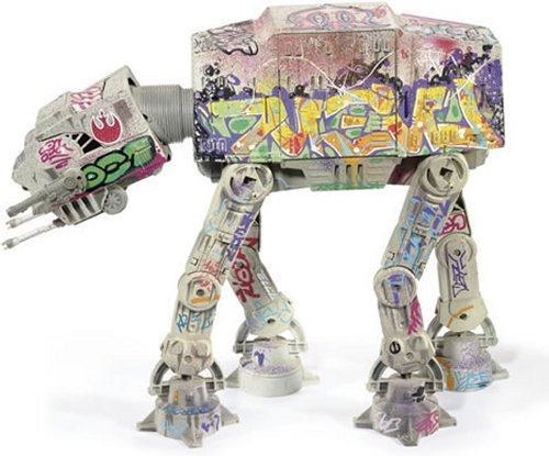 star wars vehicles pictures. This Hasbro Star Wars vehicle