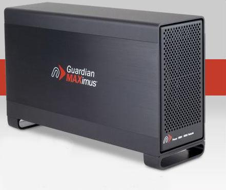 Guardian MAXimus 300GB 10,000RPM