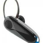 Motorola debuts two new Bluetooth headsets