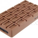 ChocoCase is the ugliest iPhone case ever