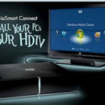 HP MediaSmart Connect available for pre-order
