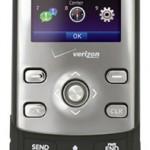 Verizon announces three new tasty LG mobiles