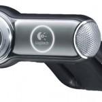 Logitech unveils premium Mac webcam