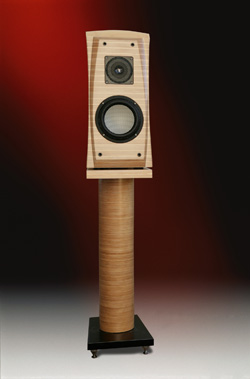 Loiminchay Audio Degas