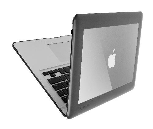 Agent 18 MacBook Air Shield