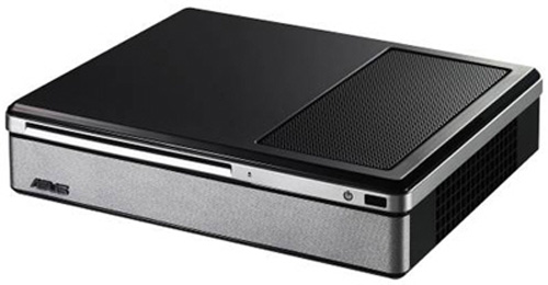 Asus Mini PC Nova Lite PX24