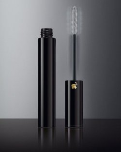 Estée Lauder & Lancôme launch vibrating mascara