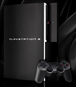 Sony's PS3 movie download service coming this summer
