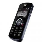 T-Mobile's Motorola ROKR E8