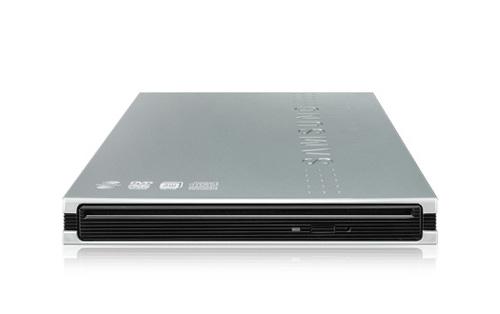 Samsung SE-T084L