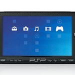 Google search on Sony PSP Firmware 4.00