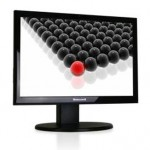 Soyo adds new two LCD displays to retail shelves