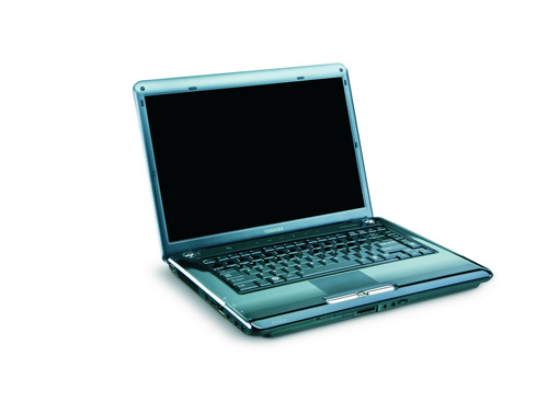 Toshiba Satellite Laptops