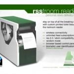 RSStroom Reader: News on toilet paper