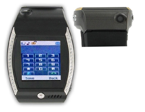 Turtle Wireless TW801