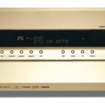Onkyo TX-SA706 7.1 AV amplifier