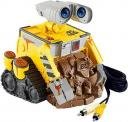Wall-E Robot TV Game