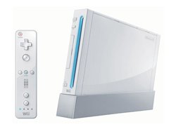 Nintendo Wii USB devices coming soon?