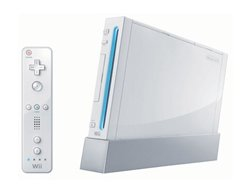 "Nintendo is ""working on a solution"" to Wii storage"