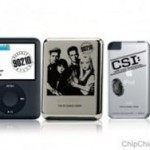 Beverly Hills 90210 edition iPod