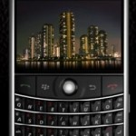 Blackberry Bold delayed in the US