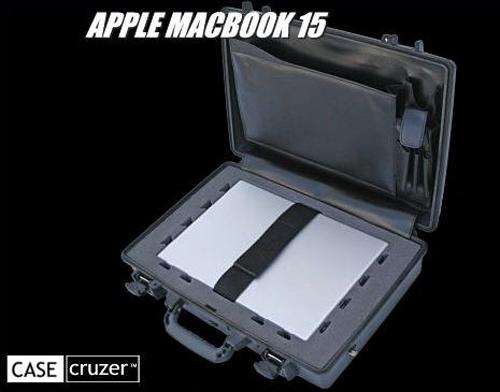 CaseCruzeer Pelican 1490 Laptop Case