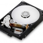 Hitachi announces new 1TB CinemaStar HDD for DVRs