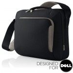 "Dell, partners do up ""Designed for Dell"" accessories"