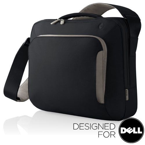 Designed for Dell