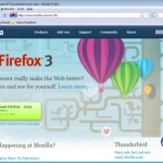 Firefox 3 gets official Guinness world record