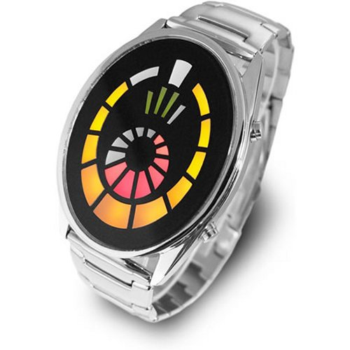 New Tokyoflash Galaxy watch