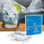 GIN & TITONIC: Maritime disaster in your glass