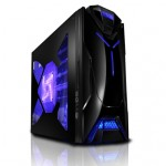 NZXT does up nice new budget gamer PC chassis
