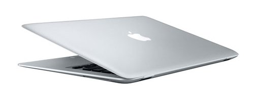 MacBook Air now $500 cheaper