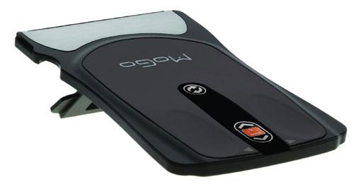 MoGo Presenter Mouse PC