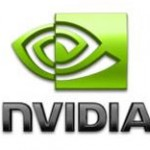 NVIDIA Q2 profits take $200M hit