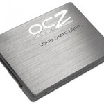 OCZ Core Series SATA SSDs are way cheap