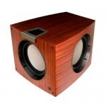 Klipsch expands spendy Palladium speaker line up